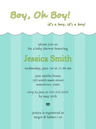 themes book themed baby shower invitations with free printable
