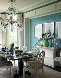 Best Hollywood Regency Images On Pinterest For The Home Home - Regency dining room