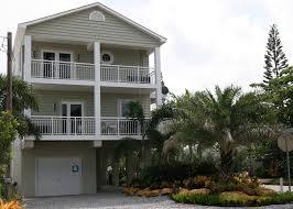 house plans with garage underneath garage garage with inlaw apartment house and garage plans two