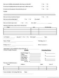 free escrow of deed and money printable real estate forms