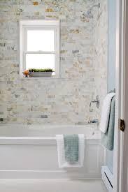 bathroom tile ideas lowes tremendous lowes bathroom tile decorating ideas images in bathroom