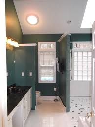 bathroom kitchen basement design remodeling ideas cleveland ohio