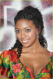 romeo and juliet hairstyles orlando bloom romeo juliet photo call with condola rashad