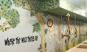 where the wild things are wall murals cassidy tuttle photography birthday bbq peter pan wall murals