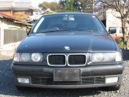 nissan skyline for sale in pakistan bmw 320i 1993 used for sale