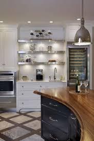 1215 best kitchen images on pinterest bakers kitchen best