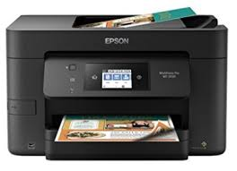 top 10 best all in one multifunction printers 2018 review