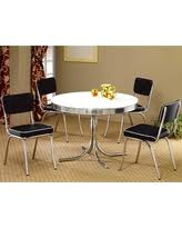 Chrome Bistro Chairs Now Cyber Monday Sales On White Bistro Chairs