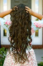 120 best homecoming hairstyles images on pinterest hairstyles
