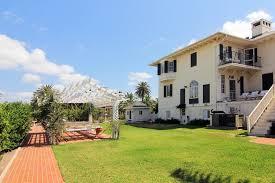 Galveston Wedding Venues Island Minister Links To Venues On Galveston Island And Other