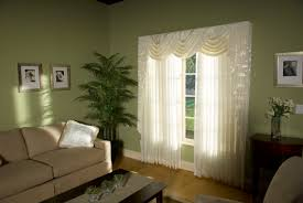 window curtains u0026 drapes penn blinds center valley pa