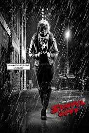 332 best sin city images on pinterest sin city black and board