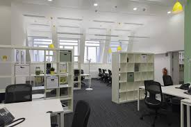 bureau paysager location bureaux neuilly sur seine 92200 72m2 id 295761