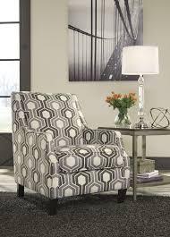 furniture u0026 organization geometric pattern upholstered accent
