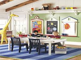 home design game id ideas design how to provide decorative kids game room ideas