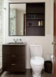 Wood Bathroom Medicine Cabinets With Mirrors Wood Bathroom Medicine Cabinets With Sliding Mirror White