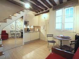 1 bedroom rentals one bedroom apartment in paris 1 bedroom rentals paris
