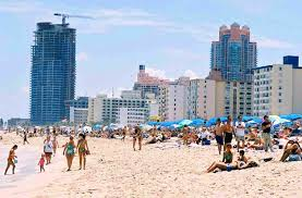 Usa Places To Visit Miami The Best Places To Visit In Florida U S A