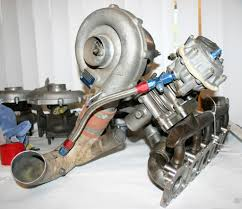 subaru turbo kit faelflora breaks his promise to break no more parts he breaks