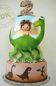 dinosaur cakes 636 best dinosaur cakes images on dinosaur cake