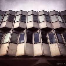 chambre des commerces creteil ruche architecture administration perspective gaelic medium
