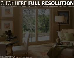 Hinged French Patio Doors by Awesome Simonton Patio Doors Contemporary Amazing Design Ideas