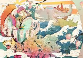 Uri Map Cause U0027ω U0027 ノシ Zerochan Anime Image Board