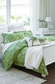 buy bedding online at ezibuy bed linen includes sheet sets