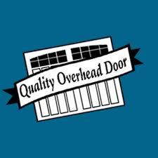 Overhead Door Of Washington Dc by Quality Overhead Door Garage Door Services 915 S Main St