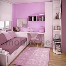 bedroom design ideas for small rooms for girls caruba info