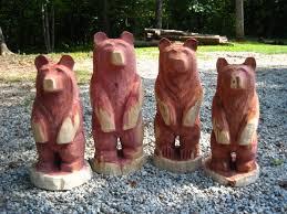 cedar wood sculpture wood carvings archives page 2 of 5 sleepy hollow