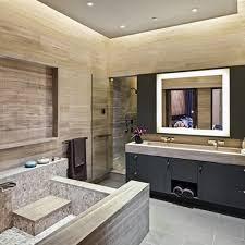 bathrooms designs 2013 51 ultra modern luxury bathrooms the best of the best