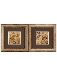 vonhaus 12 x collage picture frames for multiple 4x6 inch photos