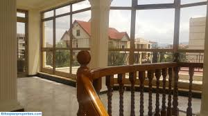 solidly built basement g 2 house for rent in bole