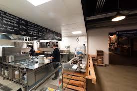fischbratküche rostock die fischbratküche unser fischrestaurant rostocker fischmarkt