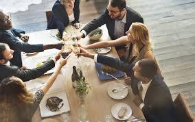 free online thanksgiving invitations online business dinner invitations inviter video invitations