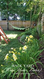 How Much To Landscape A Backyard by How To Create A Landscape From Scratch Confessions Of A Serial