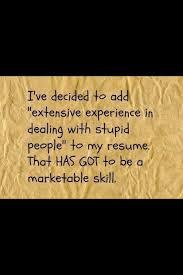 resume templates janitorial supervisor meme doge wallpaper meme 61 best work humor images on pinterest hilarious jokes and