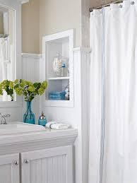 Bathroom Storage Shelf 326 Best Between The Studs Images On Pinterest Wall Storage