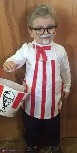 Fat Guy Halloween Costume Ideas Easiest Diy Halloween Costumes Fashion Girls Halloween