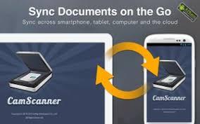 camscaner apk camscanner 5 4 0 20171221 apk paid apkhere
