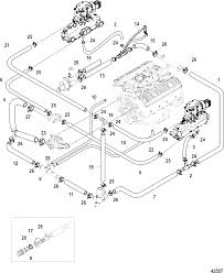 1999 chevy suburban cooling system diagram 1999 suburban heater