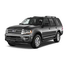 ford expedition the new ford expedition for sale in grand haven mi