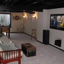 basement ideas diy varyhomedesign com inspirational basement ideas diy 23 and interior french doors home depot with basement ideas diy