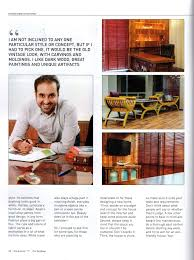 Home Decorators India by Anish Motwani Associates Interior Designers Mumbai India
