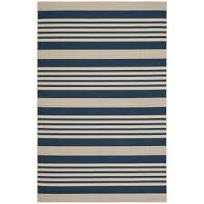coffee tables target outdoor rugs blue 10x12 outdoor rug wayfair