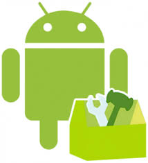android phone repair unlock iphone or android phones gadget guys computer repair of