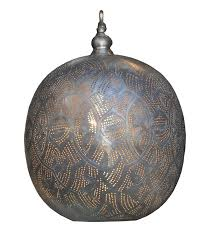 Moroccan Pendant Light 50 Best Moroccan Lamps Images On Pinterest Moroccan Lighting