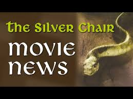 The Silver Chair Trailer Download The Silver Chair Narnia Movie Mp3 Songs U2013 Sheet Music Plus