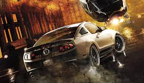 car race game for pc free download full version free racing games for pc